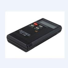 Détecteur numérique de rayonnement électromagnétique, Portable, testeur d'ondes électromagnétiques, compteur de fréquence de fil de téléphone, PC