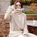Novas mulheres jaqueta de inverno casuais das mulheres clothing wadded casaco feminino casaco quente parkas jaqueta de algodão acolchoado jaquetas de camurça c1262