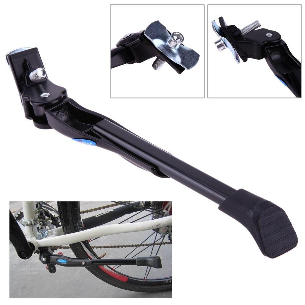 Стойка для велосипеда-солдата, стойка для парковки, стойка для велосипеда, боковая подставка для ног, MTB, стойка для шоссейного велосипеда, А...