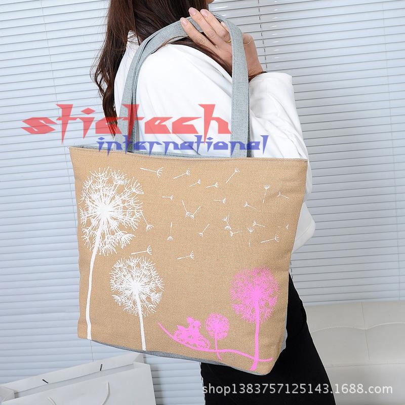 Tasche Bags 5 Dhl Stücke Umhängetaschen 4 Handtasche 3 Frauen Oder Messenger 1 Ems Durch 100 ZnXqnS