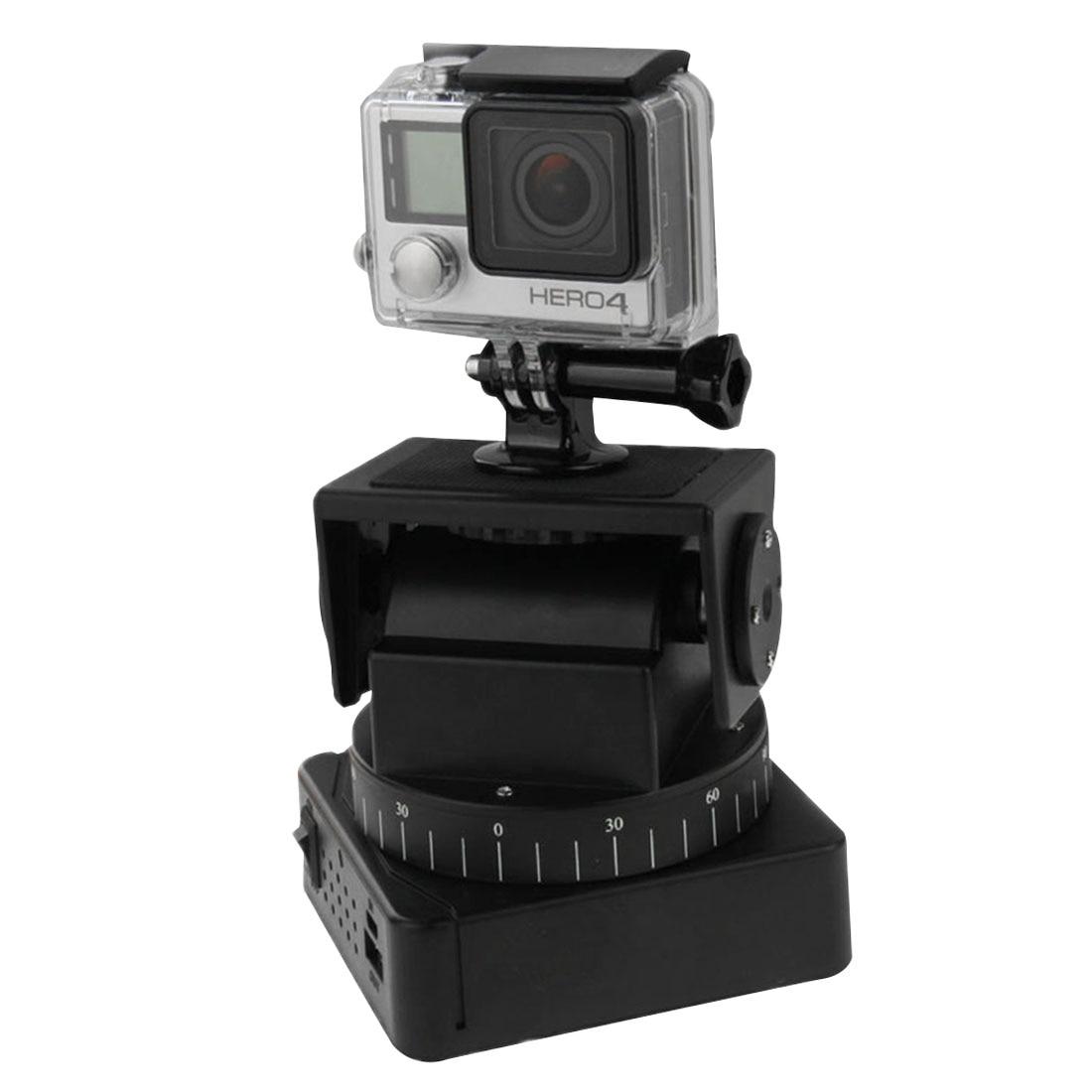 Cameras 1/4'' HD Accessories 6