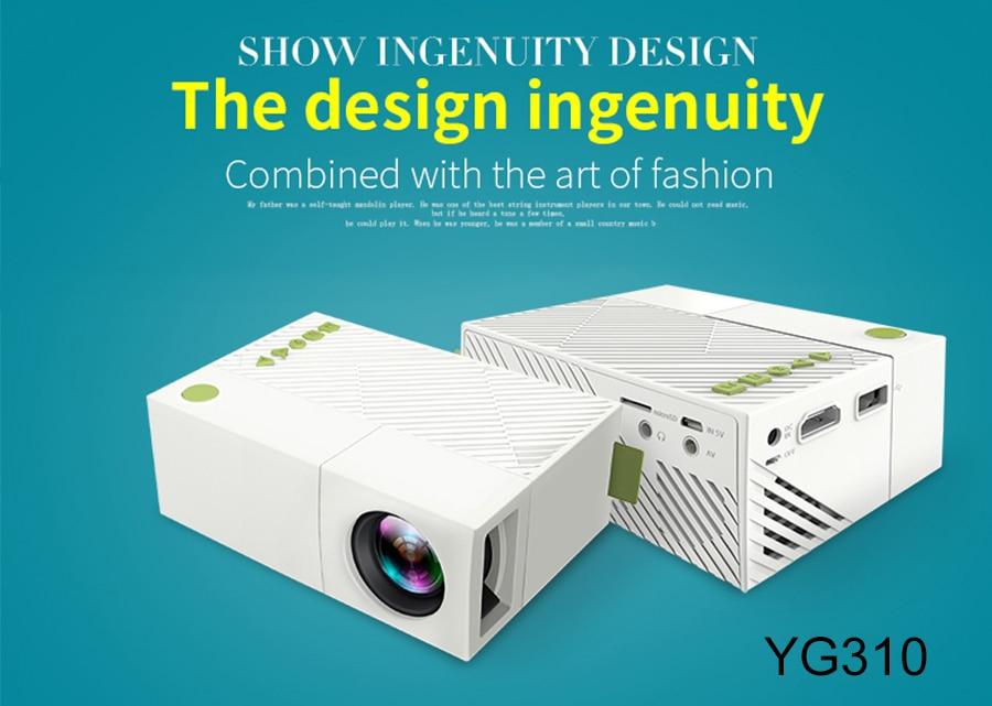Touyinger-Projector_YG300-YG310_02