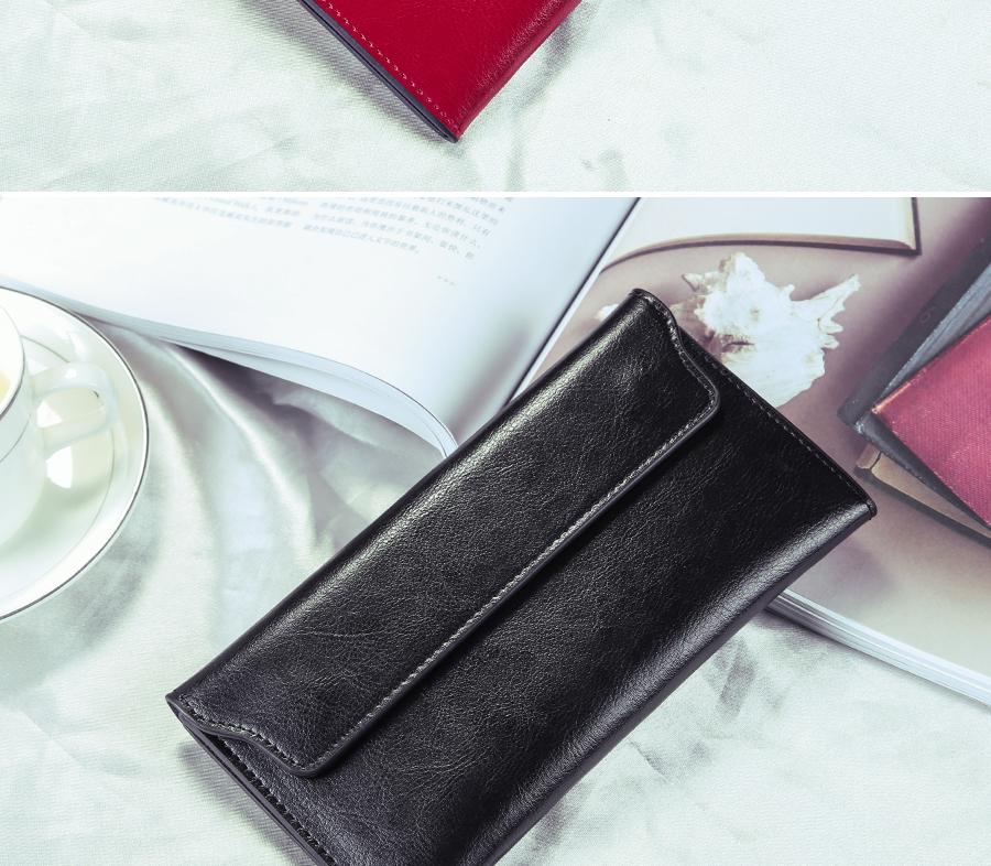 women-wallets_07