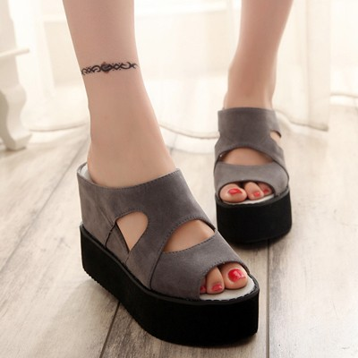 HEE-GRAND-2016-Summer-Slides-Sexy-Cut-outs-Women-Platform-Sandals-Wedge-High-Heels-Shoes-Woman (1)