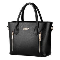 Women bags casual tote women pu leather handbags fashion shoulder bags women messenger crossbody bags famous.jpg 250x250