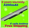 Batería para samsung mini netbook nc10 nd10 nc20 jigu aa-pb6nc6w aa-pb8nc6b aa-aa-pb8nc6m