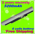 JIGU Battery for SAMSUNG MINI NETBOOK NC10 ND10 NC20 AA-PB6NC6W AA-PB8NC6B AA-PB8NC6M