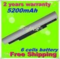 Jigu bateria para samsung mini netbook nc10 nc20 nd10 aa-pb6nc6w aa-aa-pb8nc6b pb8nc6m