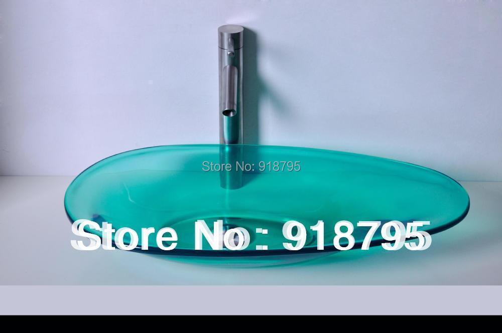 rectangular bao fregadero encimera de resina de moda colorido lavabo rschina mainland