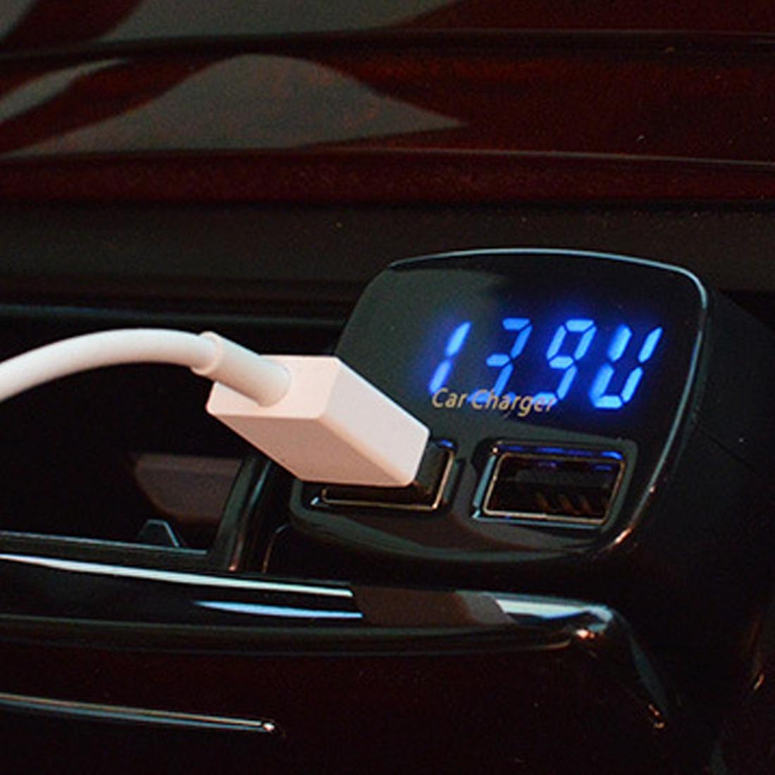 de carro voltímetro volt temperatura atual metros