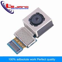 Liujiang Original 16 MP Rear Main Camera For Samsung Note 4 N910C N910V N910A N910F Back Camera Module With Flex Cable Assembly