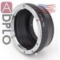 Pixco anillo adaptador de lente sin traje de trípode para Canon EF lente a Fuji FX de montaje de la cámara Fujifilm X-Pro1 X-A1 X-E2 X-M1 X-E1