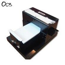 Popular Fabric Printer Machine-Buy Cheap Fabric Printer