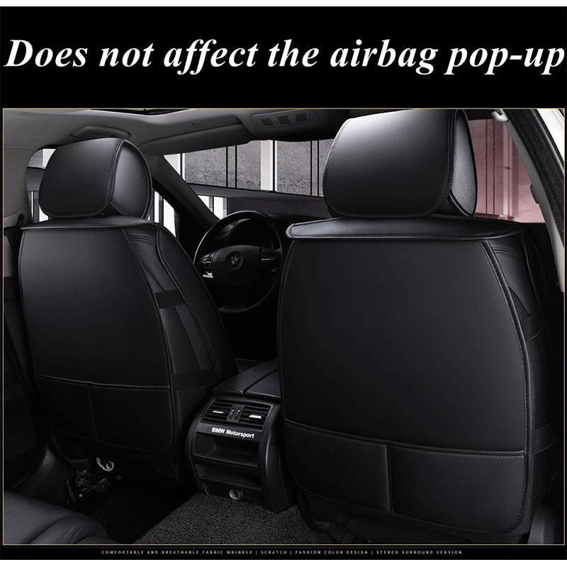 VW POLO SKODA FABIA SEAT IBIZA 1.2 12V PETROL ROCKER ARM 036109411D
