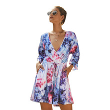 Summer playsuits 2019 women rompers Sexy clothes bodysuit beach summer pants Casual Playsuit ladies sexy bodycon Rompers