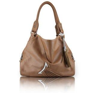 Free Shipping Bags 2013 women's handbag vintage tassel bag mother bag women's shoulder bag messenger bag