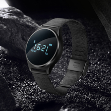 M7 Smart Watch men With Bluetooth relogios Watch Blood Pressure reloj inteligente For Android IOS Phone Smartwatch