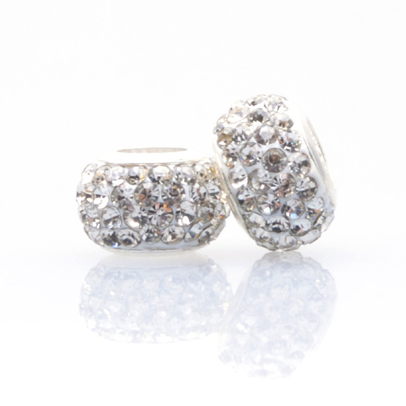 c99bf34f7 coupon code for diamond pandora charms silver 3e59d 65b07