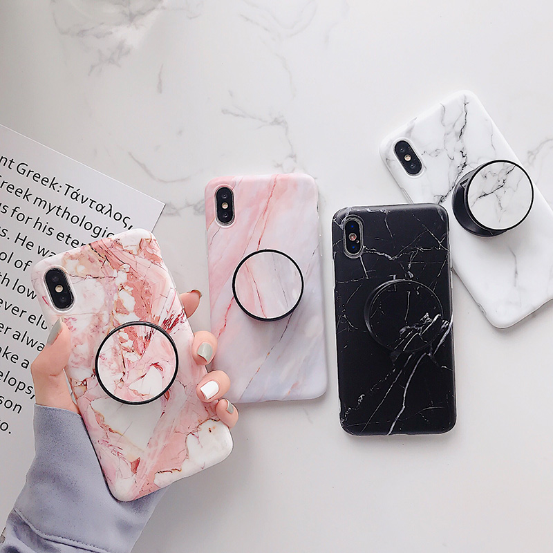 Phone Bags & Cases Half-wrapped Case Glossy Glitter Sailor Moon Soft Phone Case For Iphone Xs Max Case For Iphone 6 6s 7 8 Puls X Xr Cartoon Magic Array Back Cover