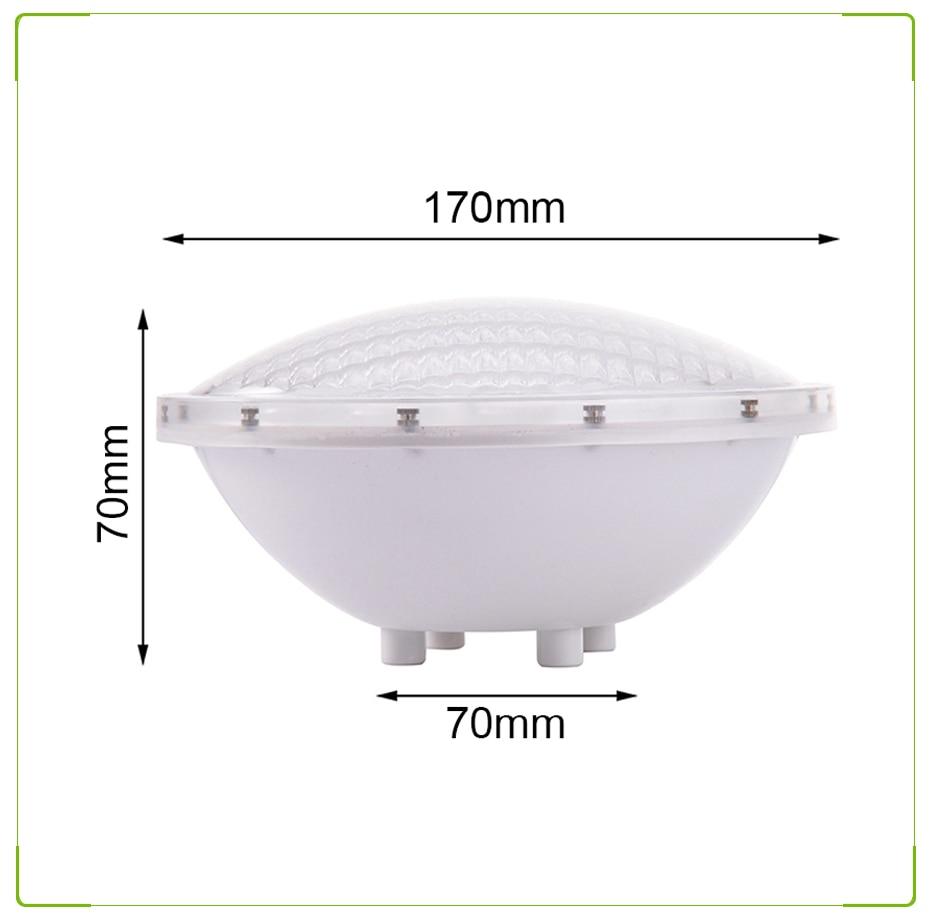 lighting for under kitchen cabinets