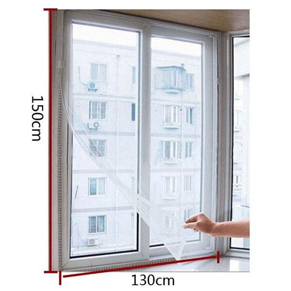 حار مبيعات سعر المصنع! نافذة الباب - منسوجات منزلية