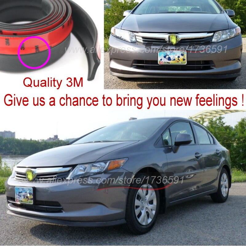 Online Get Cheap Hybrid Car Kit -Aliexpress.com