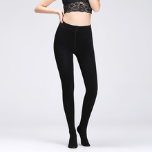 Hot Elastic Warm Tights for Women