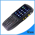 PDA3501 Android Industrial PDA Handheld terminal with 1D Barcode Scanner Bar Code Reader