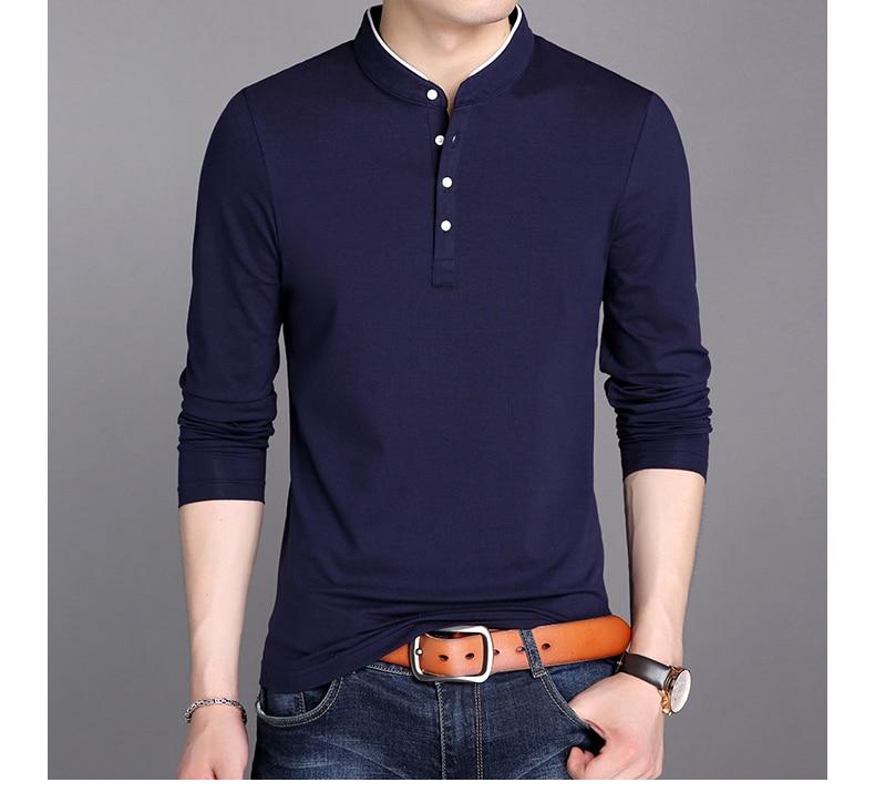 Manica abbigliamento Lunga Modo 16