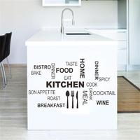 Creative-Art-Wall-Stickers-for-Kitchen-2