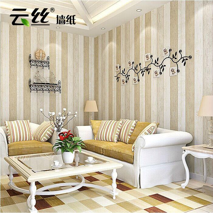aliexpresscom comprar winston papel pintado de rayas verticales pared del dormitorio del nio papel no tejida fondo de papel de paper wrapping fiable