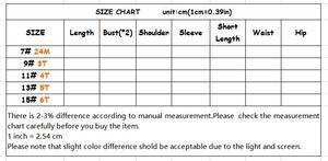 Image 5 - 2 PCS WLG בני קיץ בגדי סט ילדים ילד מודפס t חולצה הלבן ינס קצר סט ילדי בגדים מזדמנים