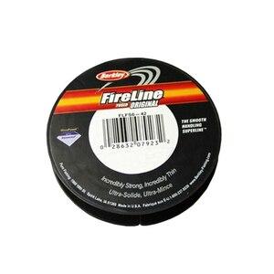 Image 4 - Ogień 300M żyłka linia ogniowa gładka PE ogień żyłki wędkarskie plecione pływające linia słonowodne 6 8 10 20 30LB Pesca