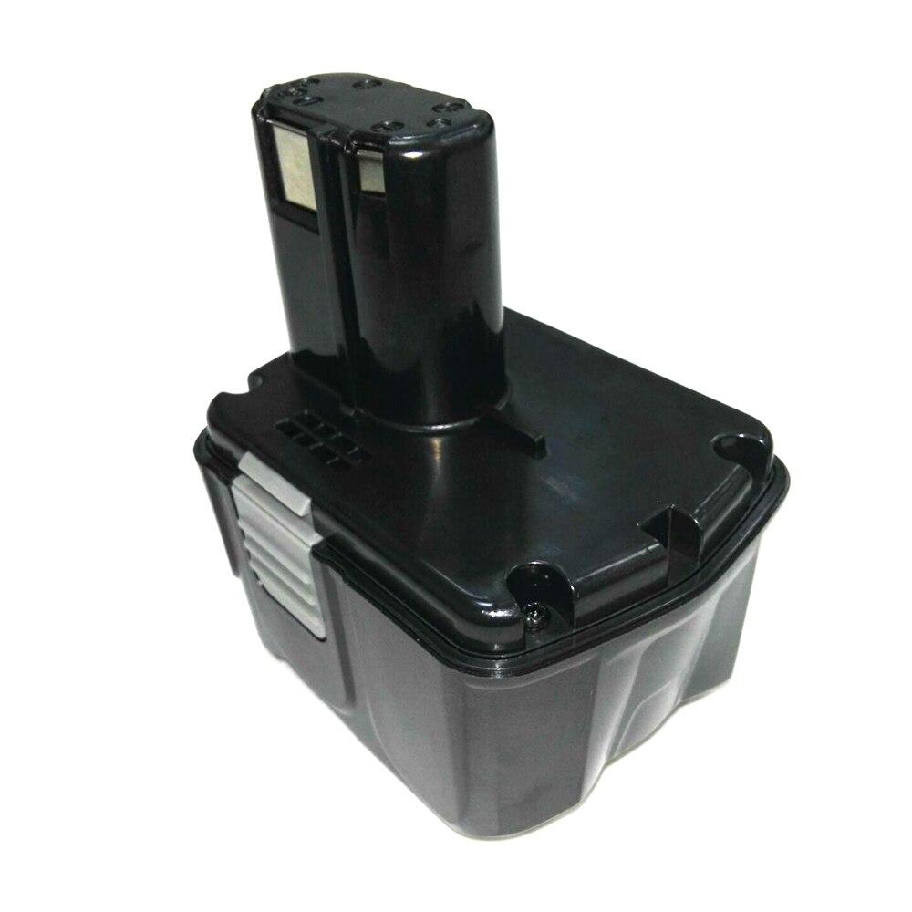 Bateria Para Hitachi Hitachi BCL1415 CJ14DL DH14DL EBL1430 BCL1430