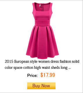 women dress 3