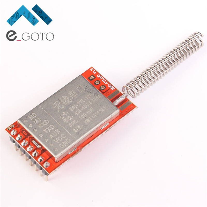 itm 433 module 5 case I was planning to interface an rf module to my pic16f877a microcontroller and was exploring the web i came across many modules which use 433 mhz as the standard frequency why is it so can't.