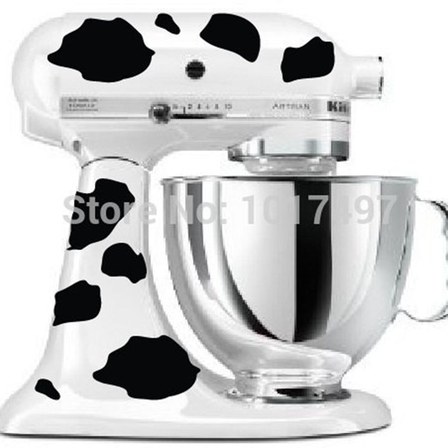 Kitchen Aid Mixer Discount for Home