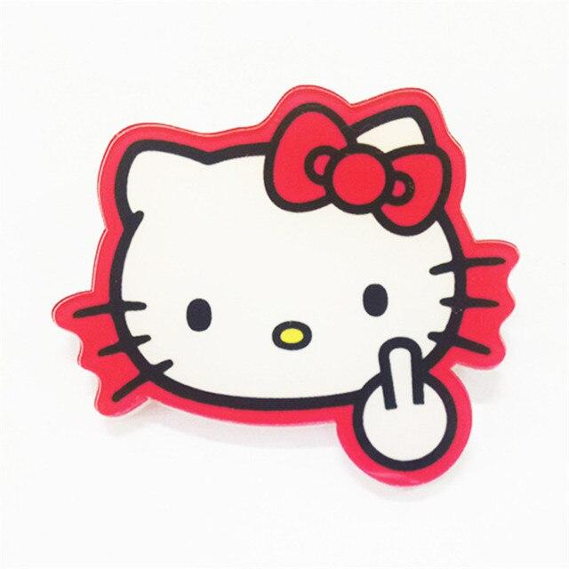 Free Hello Kitty icons & vector files