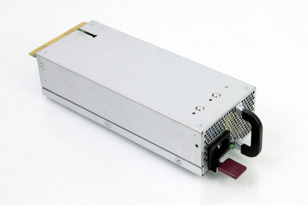 Orginal Hot-plug Redundant Power Supply For DL380G5 DPS-800GB A 379123-001 403781-001