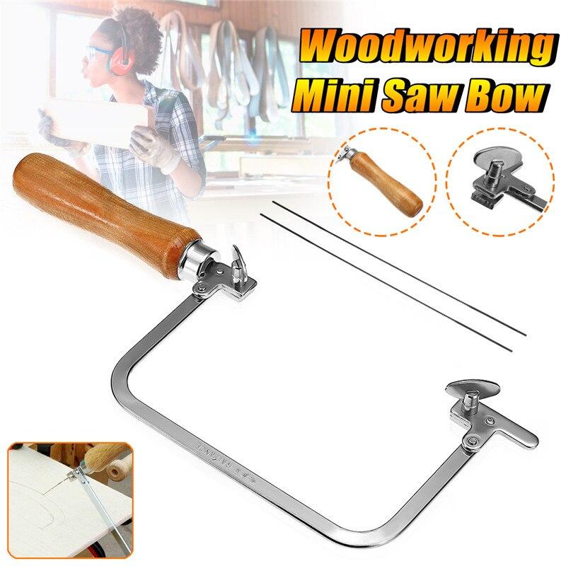 Ручная ножовка из легированной стали