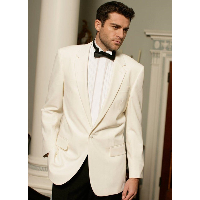 High Quality Mens Fitted Suits Sale Promotion-Shop for High ...