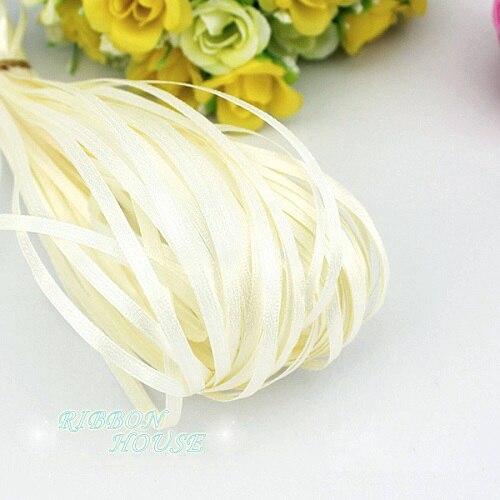 Ленты из Китая