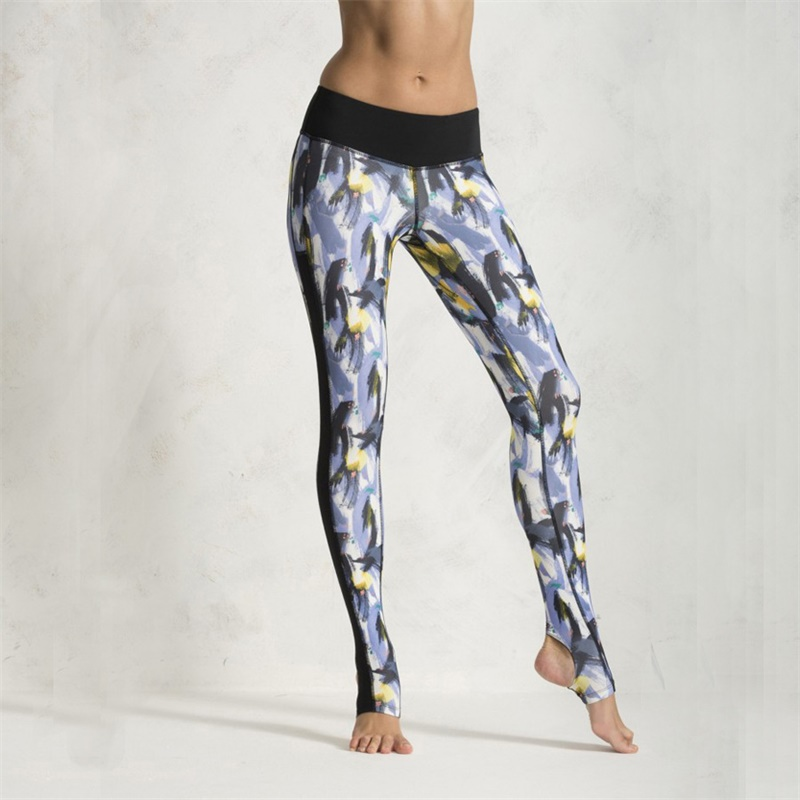 Popular Custom Yoga Pants-Buy Cheap Custom Yoga Pants lots from ...