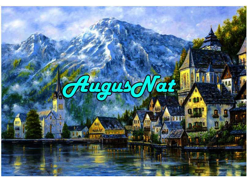 כפר יהלומי ציור כפרי בקתת חורף צבע רקמת דיאמנט ריינסטון שמן ציור שלג נוף בד צבע קוטג'