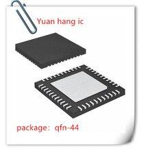 NEW 5PCS/LOT PIC18F4550-I/ML PIC18F4550 18F4550 QFN-44 IC