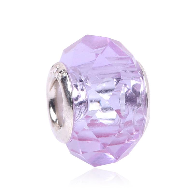 Штраф или моды: Мода; мода ювелирные изделия ; браслет серебро;