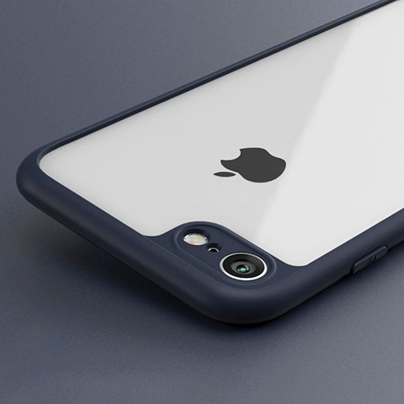 iPhone 7 Case (18)