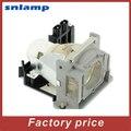 Совместимый проектор лампа VLT-HC900LP лампа для HC4000 HC900 HD4000U HC900U HD4000