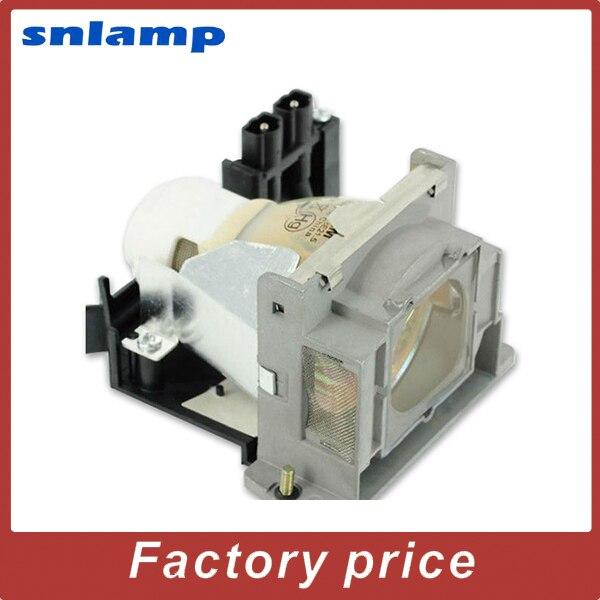 все цены на  Compatible  Projector Lamp VLT-HC900LP BUlb  for  HC4000 HC900 HD4000U HC900U HD4000  онлайн