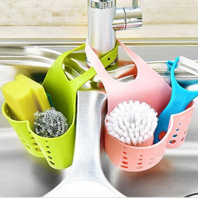 hot-sale-portable-kitchen-hanging-drain-bag-basket-bath-storage-gadget-storage-bag-organizer-tools-sink-holder-lw02281110